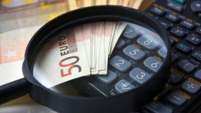 Kas notiek, ja iedzīvotājs nereaģē uz brīdinājumiem un nenomaksā parādu?