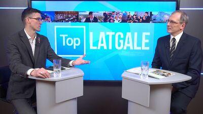 24.01.2020 TOP Latgale