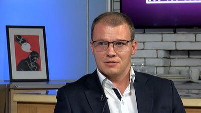Dzintars: Lemberga kanālos ideja par valsts finansējumu partijām tiek aktīvi gremdēta