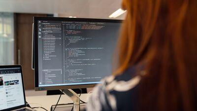 Pabriks: Tuvā nākotnē ir jāsāk domāt par Digitālo lietu ministriju