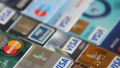 Rungainis: Bankām ir jāsaprot, ka šeit nav Zviedrijas province