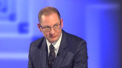Voļskis: Tas būtu liels sprādziens, ja gudri juristi izietu cauri pensiju aplikšanai ar IIN