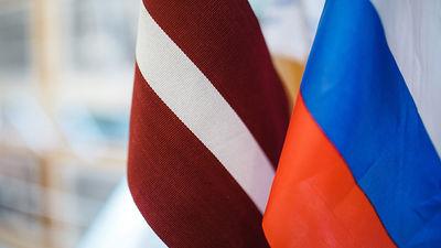 Viedoklis: Krievijai no Latvijas iekarošanas nebūtu nekādas jēgas
