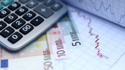 Nodokļu sistēmas sarežģītība - darbaspēka nodokļi
