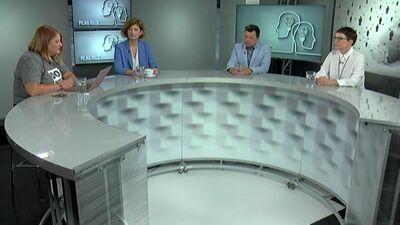Kā LTV gāja pēc PBK ziņu dienesta slēgšanas?