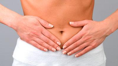 Kādas gremošanas trakta slimības var slēpties aiz ādas problēmām?