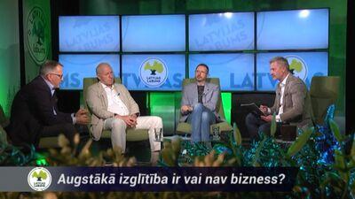 17.06.2020 Latvijas labums 1. daļa
