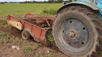 Pesticīdu ierobežošana Latvijā