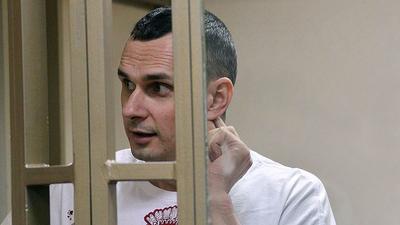 """Antonevičs: """"Visi balso par Sencova atbrīvošanu, Saskaņa no balsojuma atturas!"""""""
