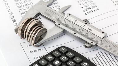Finanšu ministrs: Mums ir labi sabalansēta ekonomika