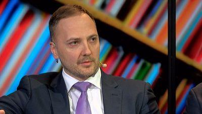 Iekšlietu ministrs ceļ trauksmi par līdzekļu trūkumu iekšlietu nozarē