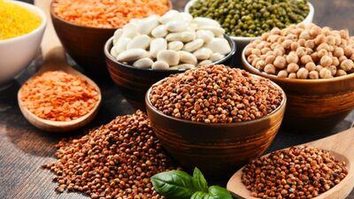 Kāpēc uzturā ir vērts iekļaut pākšaugus?