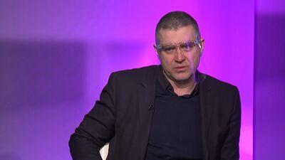 Rajevskis: Bordāns izmanto savu statusu, lai izbļautos ar savu viedokli un ministra mandātu