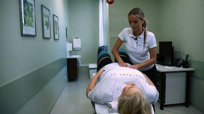 Kā noris estētiskās ginekoloģijas procedūra?