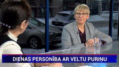 Jaunzeme: VID darbības uzlabošanai par piemēru ņemsim Somiju