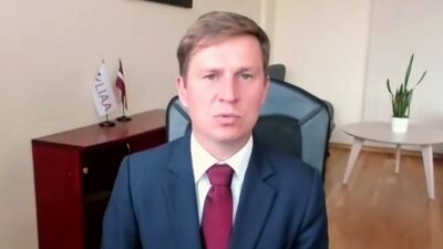 Speciālizlaidums: MK sēdē lemtais saistībā ar viesstrādnieku iebraukšanu Latvijā