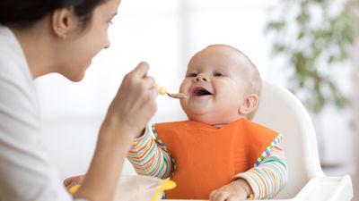 Kā šokolādē, desā, pat bērnu pārtikā var nonākt ĢMO?