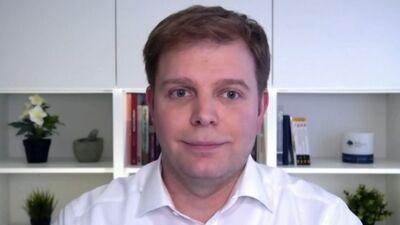 """Feldmans par valsts atbalstu """"airBaltic"""": Tā ir naudas aizdošana, nevis iztērēšana"""