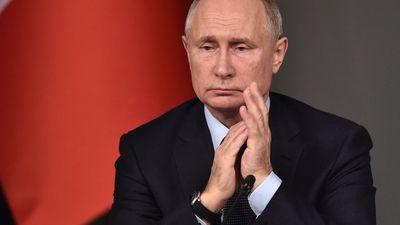 """Barkovskis: """"Nevaram justies droši, kamēr blakus ir valsts ar neprognozējamu prezidentu"""""""