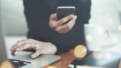 VID palielinājis konsultantu skaitu telefoniskai saziņai