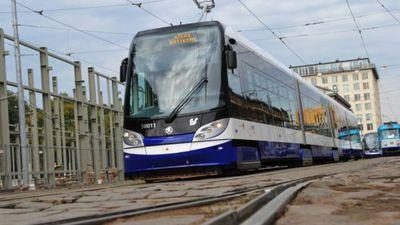 Bondars: Rīdziniekiem būs jāatmaksā RS parāds par Skanstes tramvaja projektu