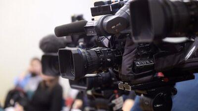 Vai medijus sagaida grūti laiki?