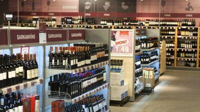 Turlajs: Pierobežā būvēt ilgtspējīgu novada attīstību uz alkoholu nav prāta darbs