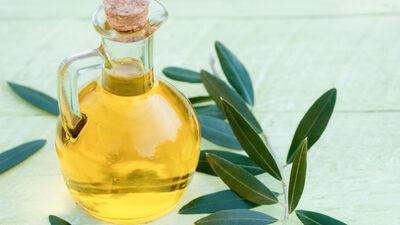 Olīveļļas veidi. Kā izvēlēties piemērotāko?