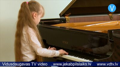 21.02.2020  Jauno pianistu konkurss