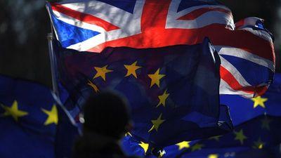 Augulis: Pēc Brexit var iestāties bardaks un haoss