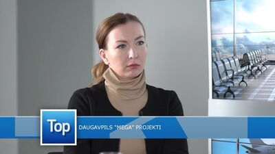 28.10.2020 TOP Latgale