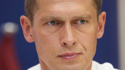 Ģenerālprokuratūra cenšas izveidot viltus krimināllietu pret Jurašu, norāda Bordāns