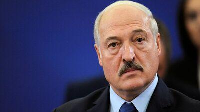 Viedoklis: Aiz Lukašenko muguras izspēlēta fantastiska politiskā šaha spēle