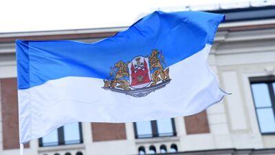 Pulks: Rīgas budžetā ir nepieredzēti liels deficīts