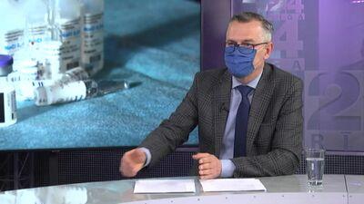 Latkovskis: Ja netiks uzrādītas vainīgās personas, pats uzrakstīšu iesniegumu ģenerālprokuroram