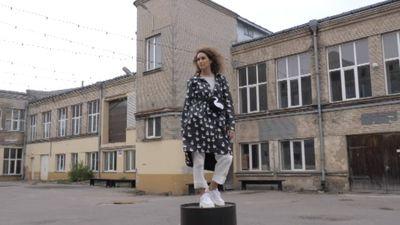 11.05.2019 Izstāsti Latvijai