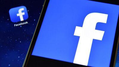 """Lielbritānijas parlaments """"Facebook"""" nodēvē par """"digitālo gangsteri"""""""