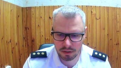 Jānis Skrims: Ar katru gadu pārbaudām arvien vairāk kuģošanas līdzekļu
