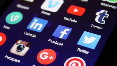 Māris Gailis: Agri vai vēlu sociālie tīkli tiks nacionalizēti