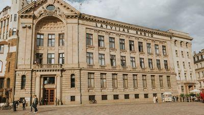 Latvijas Radio valde aicina piešķirt 100 000 eiro atalgojuma palielināšanai
