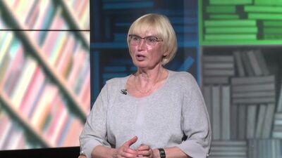 Ingrīda Circene: Ir vietas, kur aptieku nav vispār