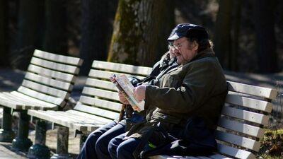 Ekonomģeogrāfs Turlajs par apdzīvotības izmaiņām Latgalē gadsimta garumā