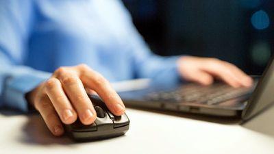 Kādēļ Latvijā trūkst IT speciālistu?