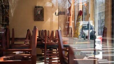 Viedoklis: Mazā uzņēmējdarbība Latvijā tiek pārkontrolēta