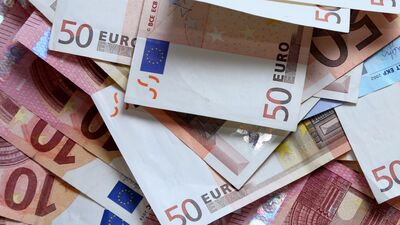Sipeniece-Gavare: Nav tādas naudas, par kuru varētu nopirkt partiju caurspīdīgumu