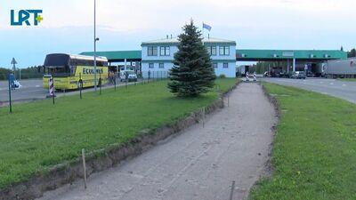 05.09.2019 TOP Latgale