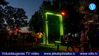 21.06.2021 Jēkabpils laiks