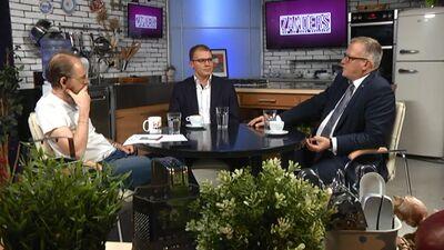 Par Latvijas reklāmas tirgu cīnās mediji, kuri ir saistīti ar Krieviju