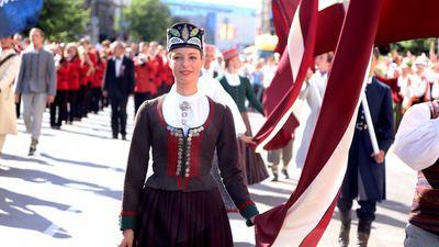 Kā Nacionālā Apvienība plāno veicināt latviešu īpatsvaru valstī?