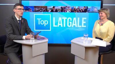 27.01.2020 TOP Latgale